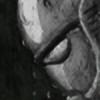 superstupidy's avatar