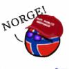 SUPERSUB-ZERO's avatar