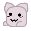 SuperSugarKitten's avatar