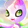 SuperSunny08's avatar