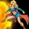 Supersupergirl's avatar