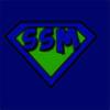 SuperSuperMarcel's avatar