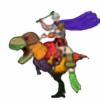 SuperSupper111's avatar