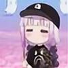 superswarm23's avatar