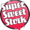 SuperSweetStock's avatar