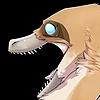 SuperSwitz's avatar