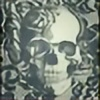 supersyd123's avatar