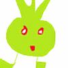 Supersylveon12's avatar