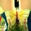 SuperTaate's avatar