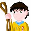 SuperTailsHero's avatar
