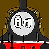 SuperTankEngine's avatar