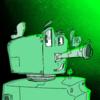 SuperTankerXXLDeluxe's avatar