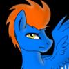 SuperTankOne's avatar