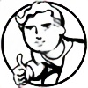 SuperTararot's avatar