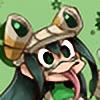 SuperTawaifaQueen's avatar