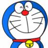 SuperTeaPott's avatar