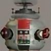 supertechmonkey's avatar