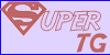 SuperTG's avatar