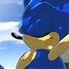 superthehedgehog555's avatar