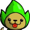superthingymajigy's avatar