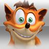SuperTibby123's avatar