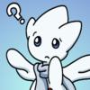 Supertmuzz's avatar