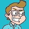 SuperToadsworth10's avatar