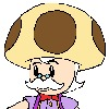 SuperToadsworth10DX's avatar