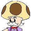 SuperToadsworth10DX's avatar