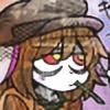 SuperTomata's avatar