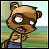 SuperTomNook's avatar