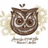 supertotallyfresh's avatar