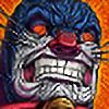 SuperTrain's avatar