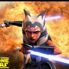 Supertriton11's avatar