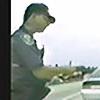 supertrooper1993's avatar