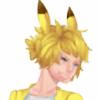 SuperTschakko's avatar