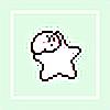 SuperTuffPinkPuff's avatar