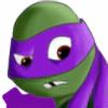 SuperturtleShellhead's avatar