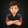 Supertuts007's avatar