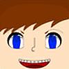 SuperUltimum's avatar
