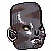 SuperUltraJMan's avatar