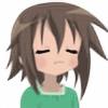 superultramanx's avatar