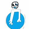 SuperUndertale's avatar