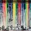 superunique1's avatar