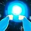 superupaman's avatar