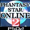 Superus26's avatar