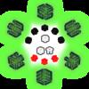 Superus3D's avatar