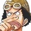 Superusop's avatar