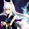 supervamp78's avatar