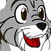 supervanman64's avatar